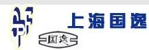 上海国逸气动成套厂有限公司