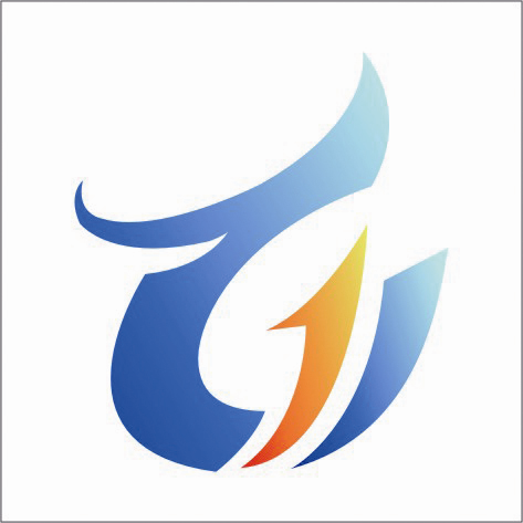 长沙大龙仪器设备贸易有限公司