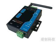 CONEXTOP  NwDevice系列 GPRS DTU