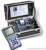多功能烟气分析仪/德国 型号:ZX7M-ecom J2KN