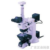 尼康金相分析显微镜