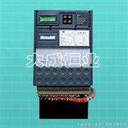 590P/0035/500/0011-欧陆直流调速器