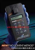 便携式测油仪美国