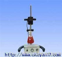 OJ-40精密增力电动搅拌器