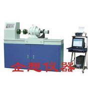 QX-电子扭转试验机