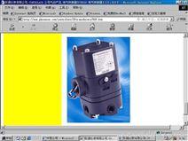 电气转换器(I/P,E/P)