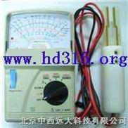 涂料导电测试仪 /涂料电阻测试仪()............