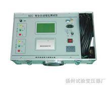 扬州变压器变比组别测试仪