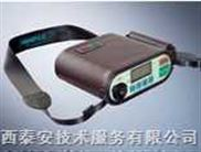 CN61M/CIT-JH-便携式红外测温仪