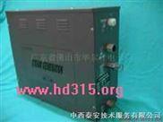 JH232/HNG-电热蒸汽发生器