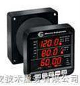 具备通讯和I/O接口之多功能电表