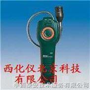 SHB-EZ40-可燃气体报警器