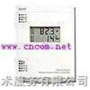 JKY/HOBO/U14-温湿度记录仪 美国