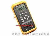 胜利-数字电感电容表(操作方式:手动量程) 型号:VICTOR6013