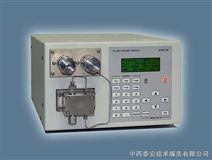高效液相色谱输液泵