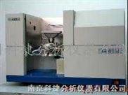 AA4520型火焰原子吸收光谱仪(广州科捷)