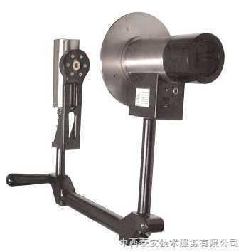 Lixi PenetratorX射线仪