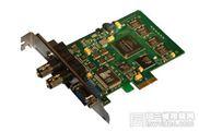 如虎添翼 同三维多功能VGA采集卡
