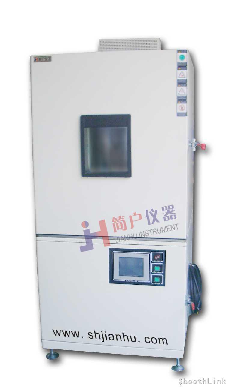 华东/上海恒温恒湿试验箱