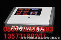 RBK-6000氢气气体检测仪