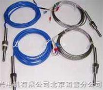日本富士fuji工業溫度傳感器 中國一級代理