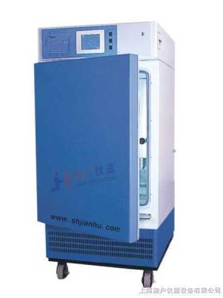 药品稳定性试验机/综合药品稳定性试验箱/药品强光稳定性试验箱