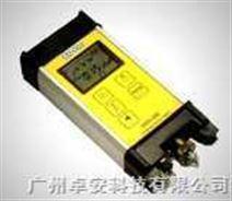 RDS-200通用型智能辐射仪