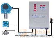 (进口传感器)氨气泄漏报警器,氨气报警器