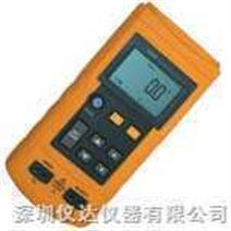 热电偶校验仪YHS-502