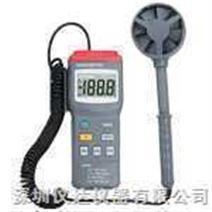 数字风速仪YH-625