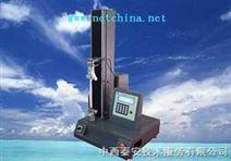 微电脑式剥离强度试验机