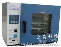 恒温箱故障处理方案-林频技术部提供