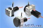 中国台湾经济型拉绳位移传感器