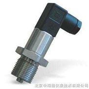 溅射薄膜压力传感器,变送器