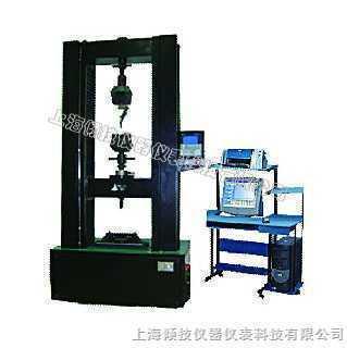 拉力机测试仪、上海拉力测试仪、万能拉力测试仪