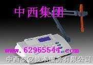 JPSJ-605-溶解氧分析仪
