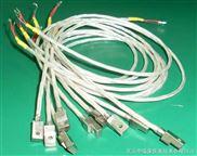 专业无线温湿度传感器、无线二氧化碳传感器