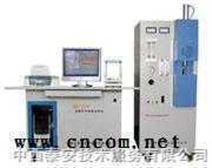 石油定硫分析仪器 国产