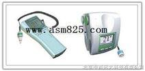 氧浓度测定仪(独资,医用,新生儿) 型号:QDJP36M312123