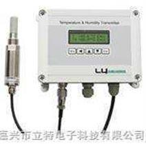 温湿度/露点仪LY60SP瑞士OEM