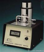 便携式(数显)高精度露点仪SADP-1型