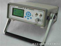 热导型氢气分析仪PL-HY100