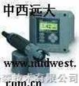 膜式探头(在线溶解氧仪 型号:US61M/5540D0A