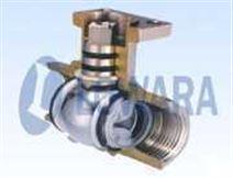 进口内螺纹球阀,尺寸|结构|型号|规格|特点(美国罗瓦拉LOWARA)