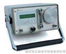 DSP-FCI露点仪(SF6露点仪