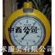 ZX/ZHGL3-LMF-1-湿式气体流量计