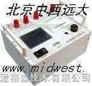 电力变压器低压阻抗测试仪