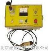 中西6位半数字交直流电压表头