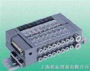 CKD耐压防爆电磁阀;4KB219-00-L-DC24V,CKD电磁阀