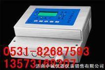 高品质液化气气体检测仪